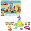 Набор для лепки Hasbro Play-Doh Веселый Осьминог (E0800), купить за 1 445руб.