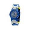 Часы наручные LEGO Star Wars Luke Skywalker (с минфигуркой) 8020356, купить за 1 260руб.