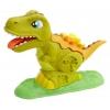 Набор для лепки Hasbro Play-Doh Могучий Динозавр (E1952), масса, купить за 1 420руб.