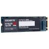 Товар SSD Gigabyte 128Gb, M.2 2280 (GP-GSM2NE8128GNTD), купить за 2525руб.