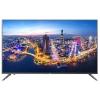 Телевизор Mystery MTV-5534UTA2, черный, купить за 26 900руб.