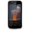 Смартфон Nokia 1 1Gb/8Gb ds TA-1047, темно-синий, купить за 4 395руб.