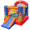 Батут детский Happy Hop Представление 9304T  (надувной), купить за 25 170руб.