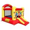 Батут детский Happy Hop 9304Y надувной, купить за 25 170руб.