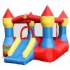 Батут детский Happy Hop Великан 9217N (надувной), купить за 55 990руб.