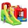 Батут детский Happy Hop Игровой центр 6 в 1 9060, купить за 49 170руб.