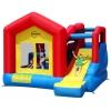 Батут детский Happy Hop Прыг-скок 9064N (надувной), купить за 58 900руб.
