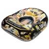 Тюбинг Small Rider Snow Safari, камуфляж, купить за 2 390руб.