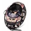 Тюбинг Small Rider Snow Cars 3 Сафари, камуфляж, купить за 2 490руб.