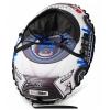 Тюбинг Small Rider Snow Cars 3 LX, синий, купить за 2 490руб.