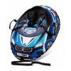 Тюбинг Small Rider Snow Cars 3 BM, синий, купить за 2 490руб.