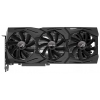 Видеокарту Asus PCI-E NV RTX 2070 ROG-STRIX-RTX2070-O8G-GAMING 8gb, купить за 40 690 руб.