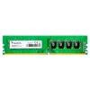 Модуль памяти ADATA AD4U240038G17-S DDR4 2400MHz 8192Mb, купить за 2250руб.