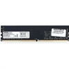 Модуль памяти AMD R744G2606U1S-U DDR4 2666MHz 4096Mb, купить за 1670руб.