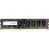 AMD R534G1601U1SL-U DDR3 1333 MHz 4gb, купить за 1 290руб.