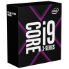 Процессор Intel Core I9-9900X BOX (3.5GHz 10 core) soc2066, купить за 69 490 руб.