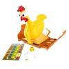 Настольная игра Ooba Ох, уж эта курица! (подвижная), купить за 1 210руб.