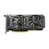 Palit PCI-E NV GTX1060 NE51060V15J9-1061D, купить за 16 590руб.