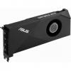 Видеокарту Asus PCI-E NV RTX 2060 TURBO-RTX2060-6G 6GB, купить за 25 455руб.