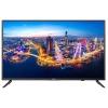 Телевизор Mystery MTV-3234LTA2, черный, купить за 10 280руб.