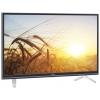 Телевизор Artel 32AH90G Smart, черно-серебристый, купить за 8 230руб.