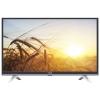 Телевизор Artel 32АН90G, купить за 6 365руб.
