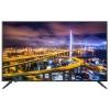 Телевизор Mystery MTV-4333LTA2, черный, купить за 16 725руб.