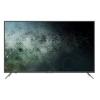 Телевизор JVC LT43M685, черный, купить за 18 290руб.