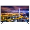 Телевизор Mystery MTV-5033UTA2, черный, купить за 23 980руб.
