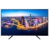 Телевизор Mystery MTV-4034LTA2, серый, купить за 14 690руб.