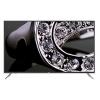 """Телевизор JVC LT50M780, 50"""", купить за 27 555руб."""