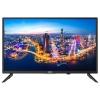 Телевизор Mystery MTV-2434LTA2, черный, купить за 6995руб.
