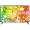 Телевизор JVC LT32M385, черный, купить за 10 485руб.