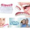 Товар Виниры для зубов Perfect Smile Veneers, купить за 410руб.