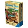 Стратегическая игра Hobby World Пуэрто-Рико (картон), купить за 2 295руб.