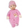 Кукла Zapf Creation Baby Born Мягкая, 30 см, 825-310 (дисплей), купить за 1 649руб.