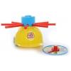 Настольная игра Zing Wet Head Водная Рулетка (ZG657), купить за 775руб.