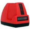 Нивелир ADA Phantom 2D Professional Edition, купить за 3 960руб.