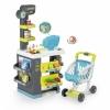 Игрушки для девочек Супермаркет City Market Smoby 350212, купить за 7 350руб.
