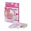 Детское питание Zapf Creation Baby born (12 пакетиков) (779-170), купить за 600руб.