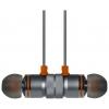 Defender OutFit B710, черно-оранжевые, купить за 815руб.