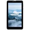 Планшетный компьютер Digma Optima Prime 5 3G 1/8Gb, черный, купить за 3 055руб.
