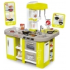 Игрушки для девочек Smoby Tefal Studio XL, Кухня электронная (311024 ) звук, купить за 9 645руб.