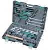 Набор инструментов Stels 14112 (119 шт), купить за 11 550руб.