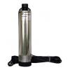 Насос водяной Джилекс Водомет ПРОФ 55/50, металик, купить за 7835руб.