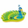 Надувная игрушка Intex  Плавин 57250 (193x163x94 см), купить за 2 035руб.