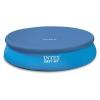 Товар Крышка для бассейна INTEX  EasySet  28020, купить за 450руб.