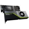 Видеокарта PNY PCI-Ex Quadro RTX5000 VCQRTX5000-PB 16Gb, купить за 193 550руб.