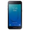 Смартфон Samsung Galaxy J2 core SM-J260, черный, купить за 5 110руб.