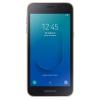 Смартфон Samsung Galaxy J2 core SM-J260, золотистый, купить за 5 110руб.